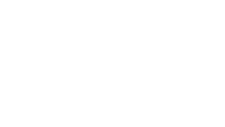 Fédération Française de voile